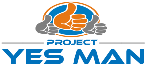 Project Yes Man
